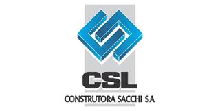 CSL - 10 anos de sucesso