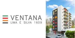 Agência s3 lança hotsite do Ventana, novo empreendimento da Edusa