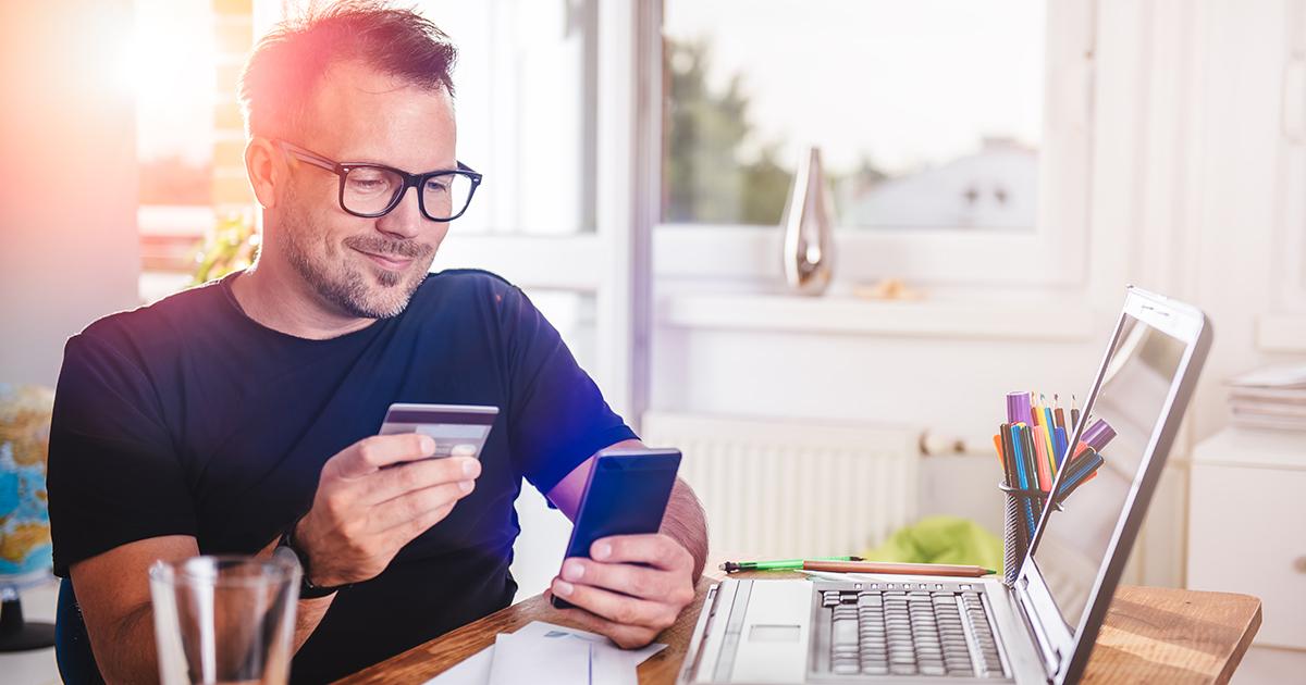 Como fazer sua loja virtual passar confiança aos seus clientes
