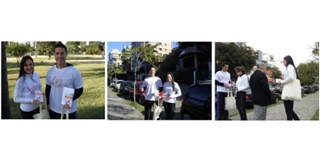 Agência s3 realiza divulgação para Clínica Vittale