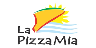 La Pizza Mia Shopping Total é a nova parceira da Agência s3