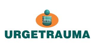 Urgetrauma é a nova parceira da Agência s3