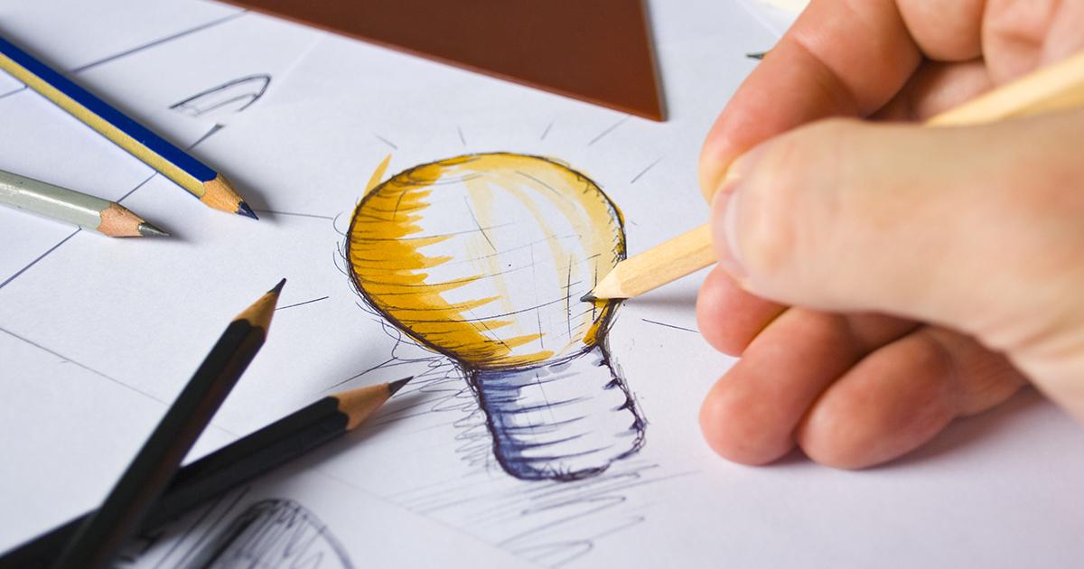 Branding: o que é e como trabalhar a gestão de sua marca