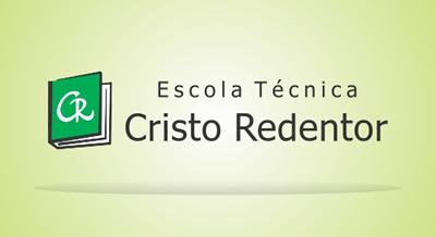 Escola Técnica Cristo Redentor é a nova parceira da Agência s3