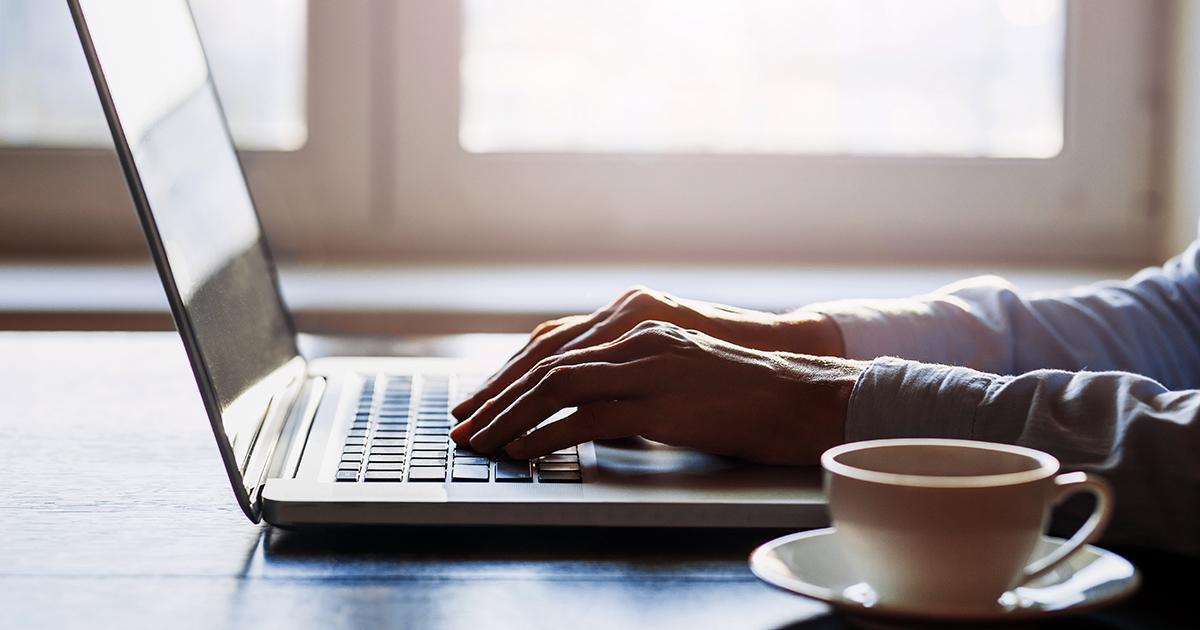 O que é copywriting e como utilizá-lo na sua empresa