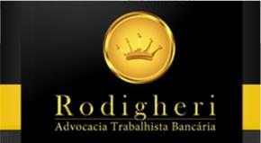 Rodigheri Advocacia está de site novo