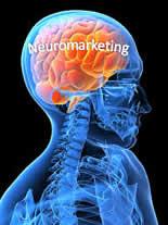 Neuromarketing: Entenda como ele pode mexer com você!