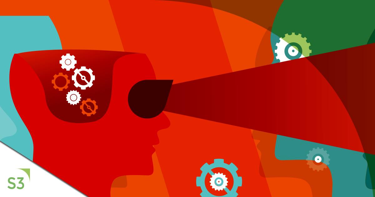 Benefícios de desenvolver uma Identidade Visual