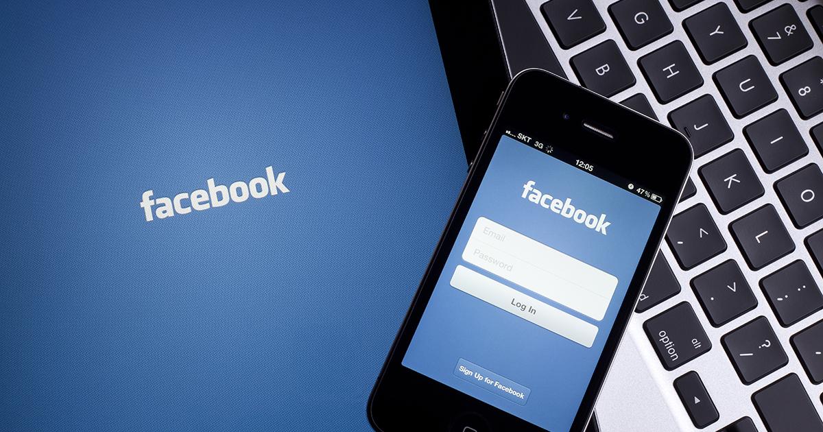Porque sua empresa precisa de uma FanPage no Facebook
