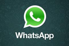 WhatsApp ultrapassa chat do Facebook no País