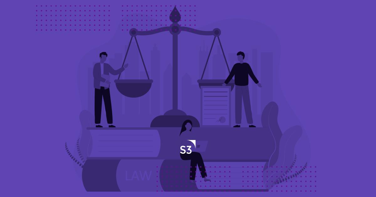 Publicidade, marketing jurídico e advocacia na era das redes sociais online