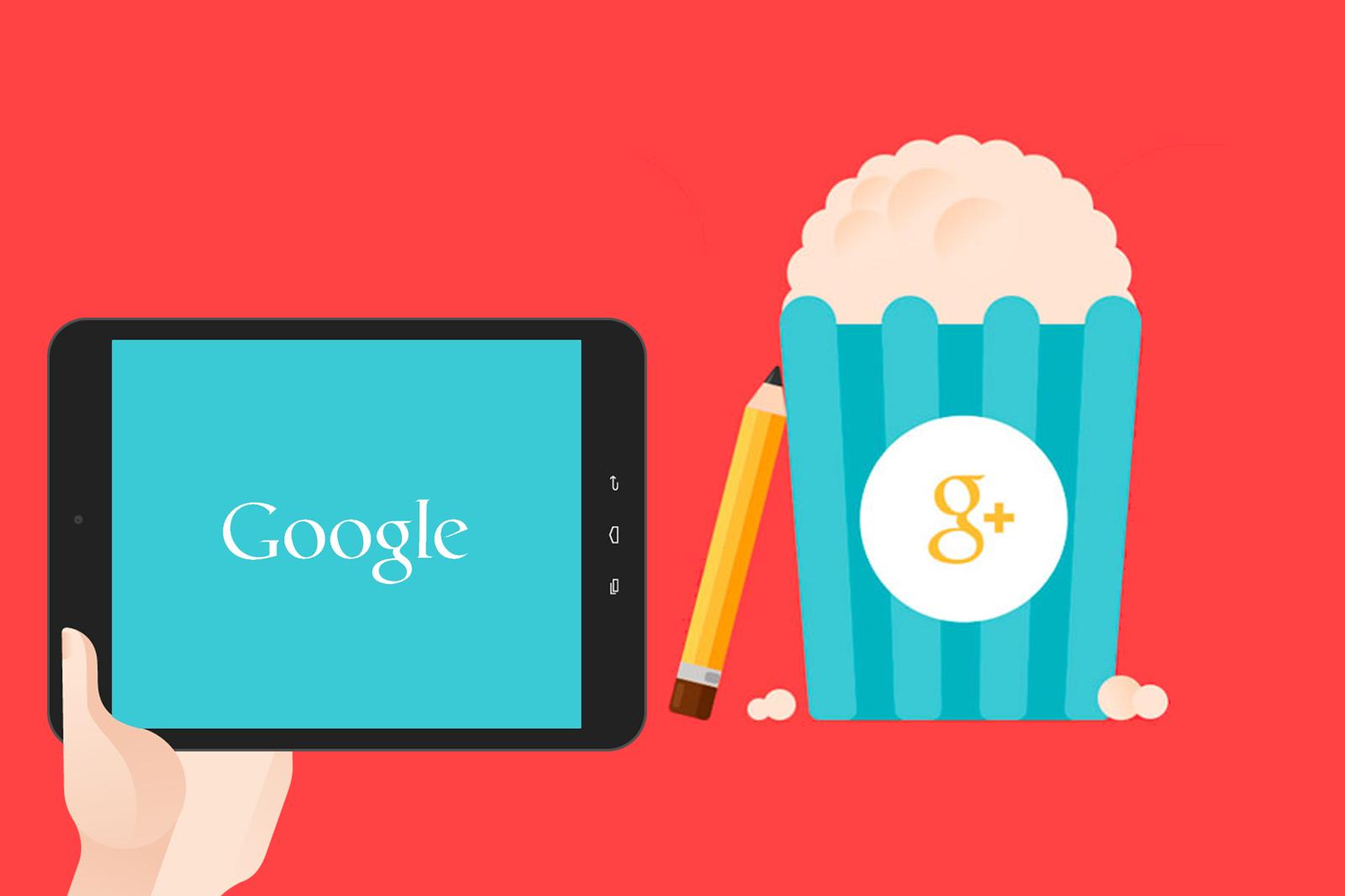 O que sua empresa pode aprender com o Google Mobile Day