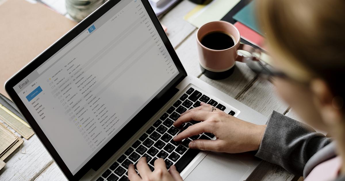 As redes sociais influenciam no SEO de um site?