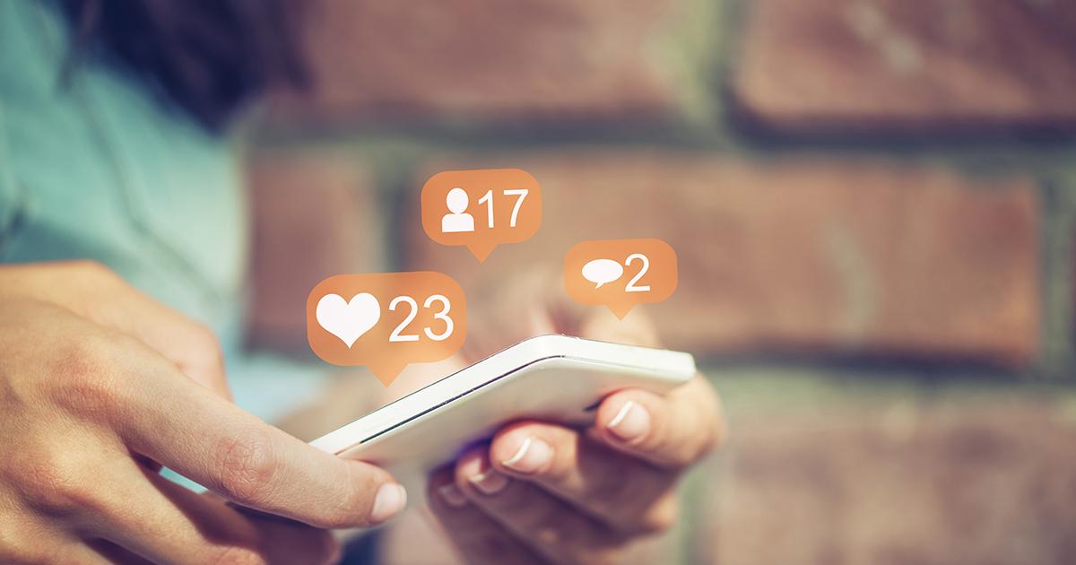 Como as empresas podem aproveitar a linguagem das redes sociais