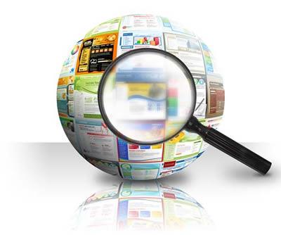 Crescimento da publicidade online pode chegar a 14% em 2015